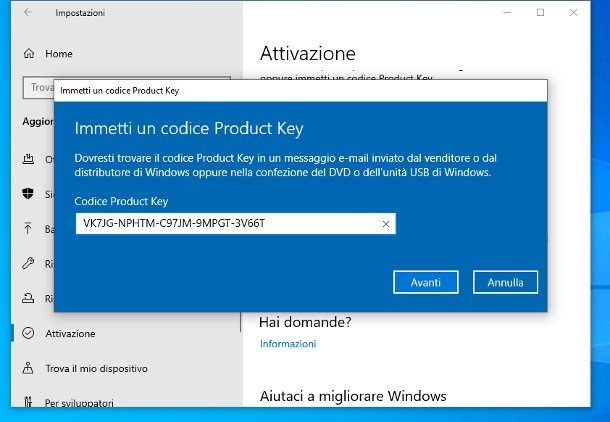 Cómo cambiar de Windows 10 Home a Pro gratis