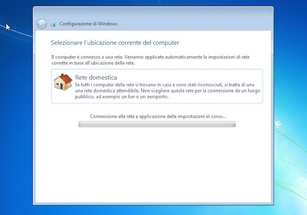 Cómo formatear PC con Windows 7
