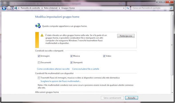 Cómo activar WLAN Windows 7