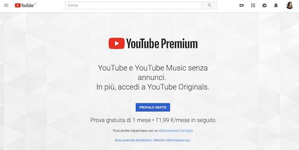 C%C3%B3mo-obtener-Youtube-Premium-gratis